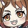 KatKawai's avatar