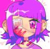 KatKnightDude's avatar