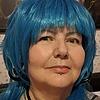 KatKnowles's avatar