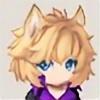 KatKristine's avatar
