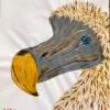 Katlea's avatar