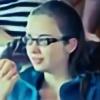 katleen's avatar