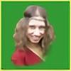 Katlinegrey's avatar