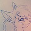 katlings's avatar