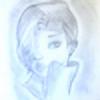 KatlouQ's avatar