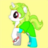 Katlova751's avatar