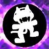 katlover128's avatar