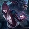 KatLoverForever's avatar