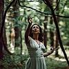 KatLucillePhoto's avatar