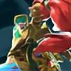 katluvsanime's avatar