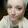 KatluvsNutellaXD's avatar