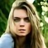 katlynbeth's avatar