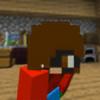 KatlynnDoesMinecraft's avatar