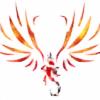 Katlyon's avatar