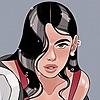 katlyyons's avatar
