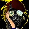 KatMab's avatar