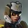 katmachiavelli's avatar
