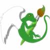 Katmai-la-droga's avatar