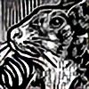 KatMannel's avatar