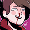 KatmanzeeMakara's avatar