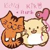 KatmeisterAdores's avatar