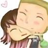 katmeo's avatar