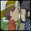 katminamoto's avatar