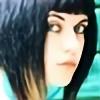 katmix's avatar