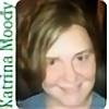 katmoody's avatar