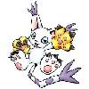 katnaace's avatar