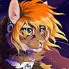 KatnapArts's avatar