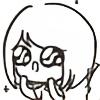 Katnapp's avatar