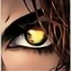 katndomi's avatar