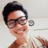 katnemo's avatar
