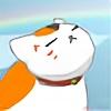 Katney's avatar