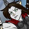 KatneySK's avatar