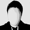katNiccals's avatar