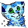 KatnipKat's avatar