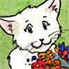 katnips's avatar