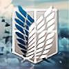 Katniss-360's avatar
