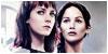 Katniss-x-Johanna's avatar