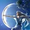 katniss1029's avatar