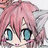 katniss2468's avatar