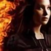 Katniss38Clarke's avatar