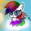 KatnissArt2014's avatar
