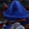 katnisscooper's avatar