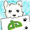 Katnisseriss's avatar