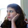 KatnissEverdeen0509's avatar