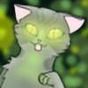 katnisseverdeen106's avatar
