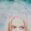 KatnissEverdin's avatar